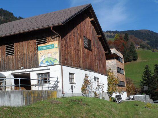 Biohof Gaßner